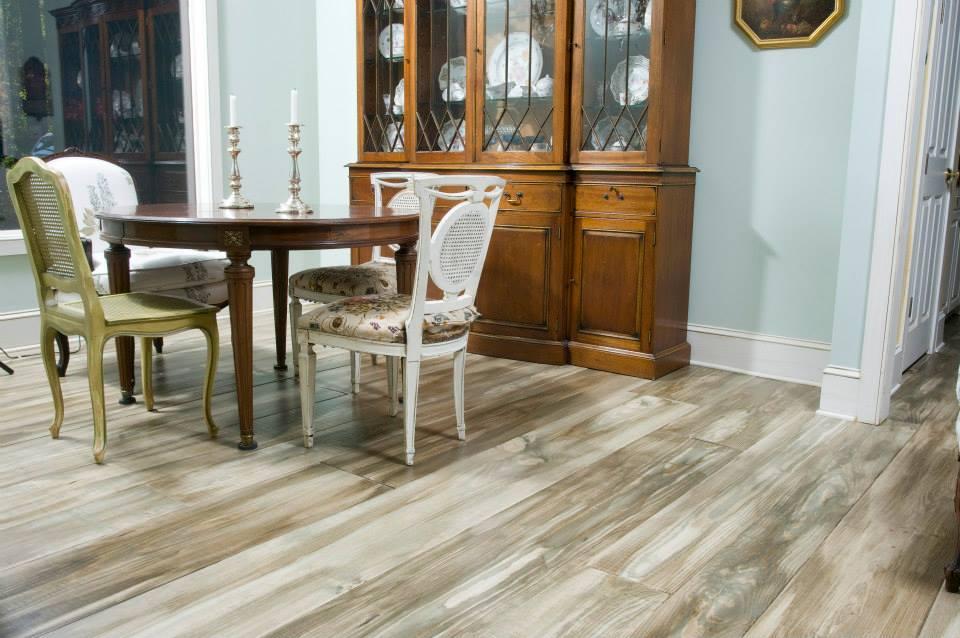 Specialty Flooring Wood Floors Sylvania Ga Zeagler