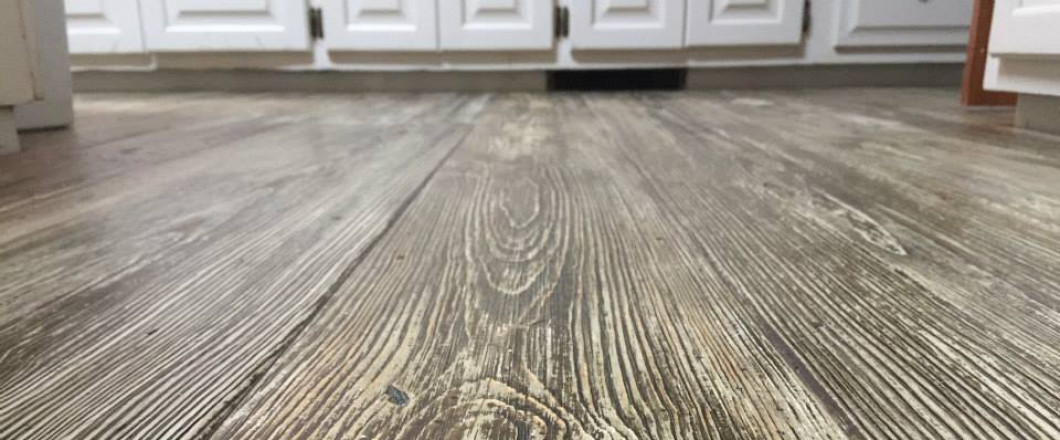 Are You Looking for High Quality Wood Flooring Options?