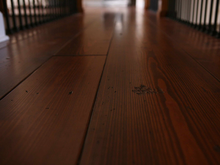 Old World Series Zeagler Farms Hand Crafted Flooring Inc